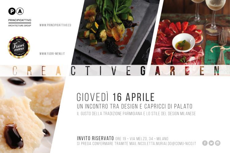 INVITO FRONTE NICOLETTA-05-07